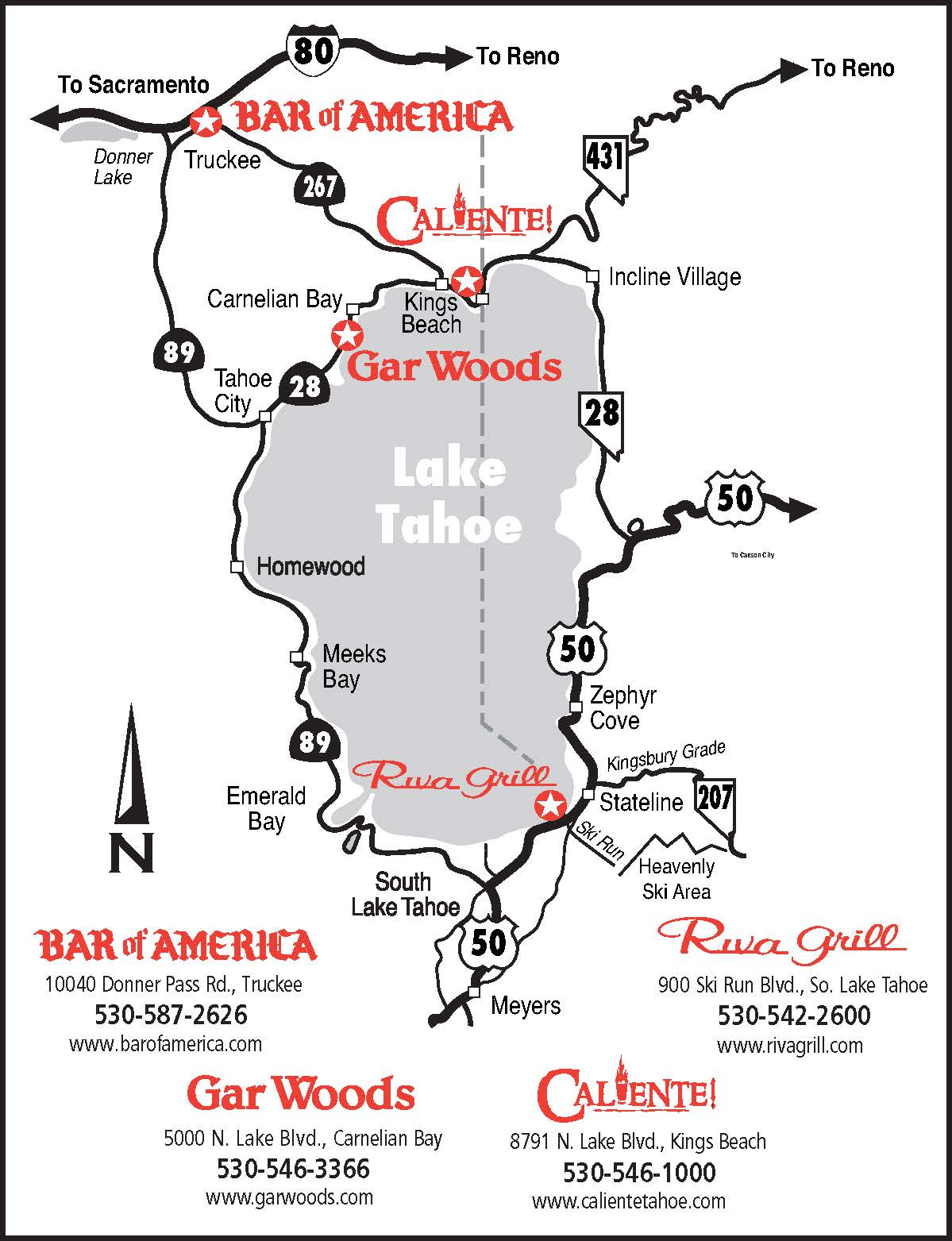 Caliente - Home on santa fe springs map, fresno map, coloma map, rancho murieta map, brentwood map, loomis map, thunderbird lodge map, lake tahoe map, dollar point map, gardena map, pollock pines map, berkeley map, donner pass map, mons map,